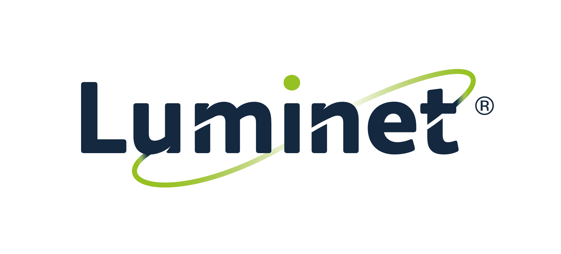 Luminet Logo