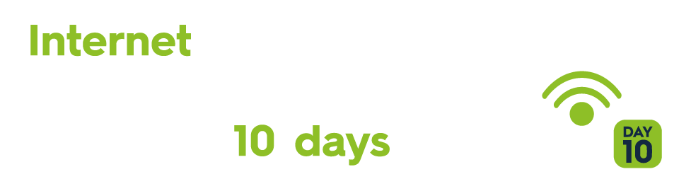10-days-connectivity (1)