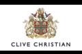 Clive Chrisitan