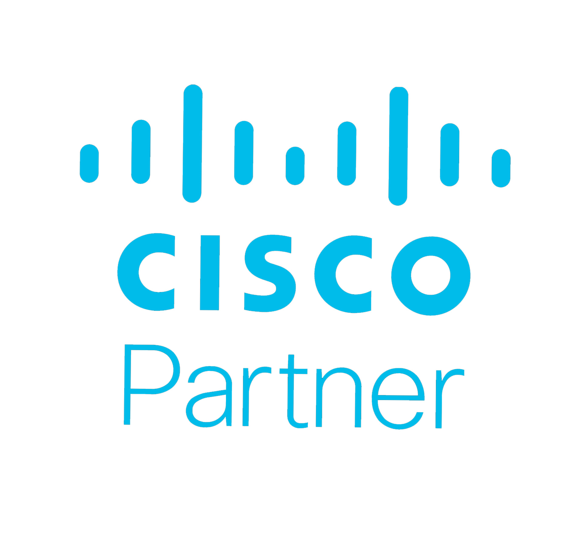cisco_partner_logo_whitebg