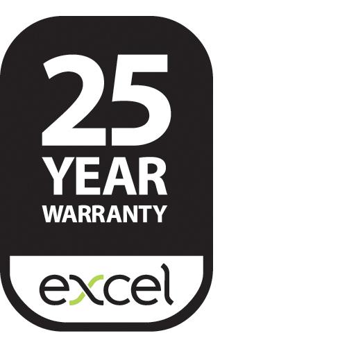 excel-warranty