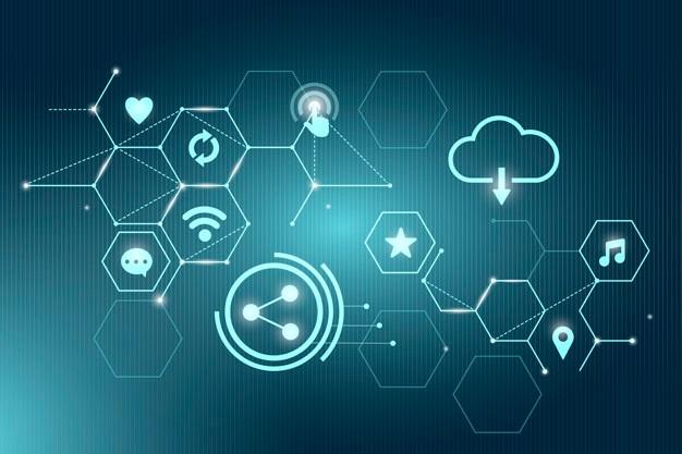 Wireless Internet Provider