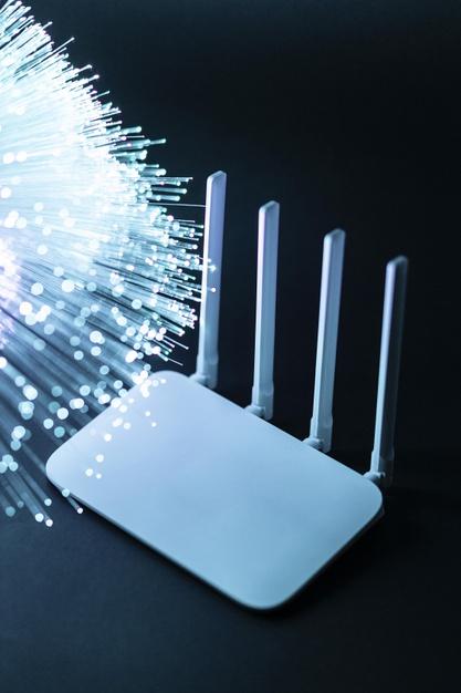 Business Internet Provider